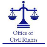 Image result for office of civil rights